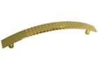 Гамет золото (96/128)