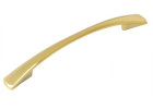 Бабочка золото (96/128)