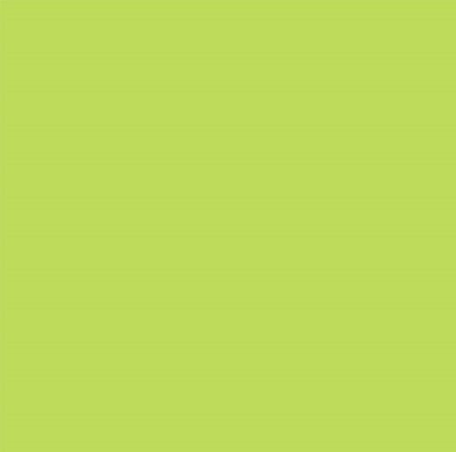 svetlo-zelenyj